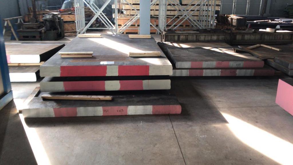 slide-5a83140